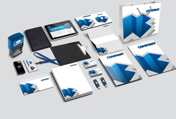 mockup-PSD-para-identidad-corporativa.jpg
