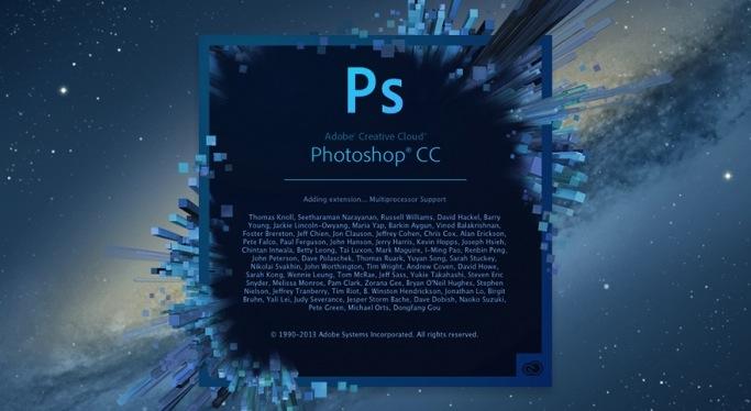 Nuevo generador de Assets en Photoshop CC
