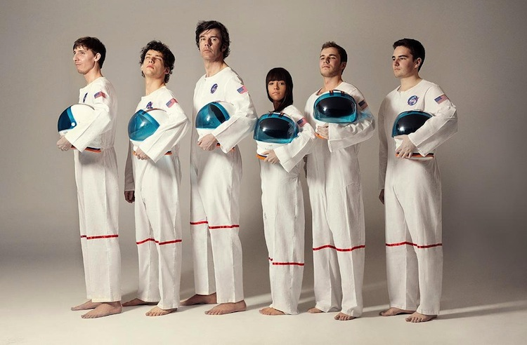 sw-has-a-small-staff-here-they-are-interns-included-in-their-space-suits-