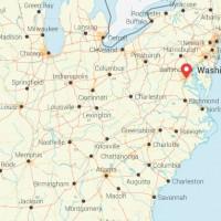 vectores de mapas gratis