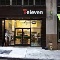 7eleven_ny_concept_store_01