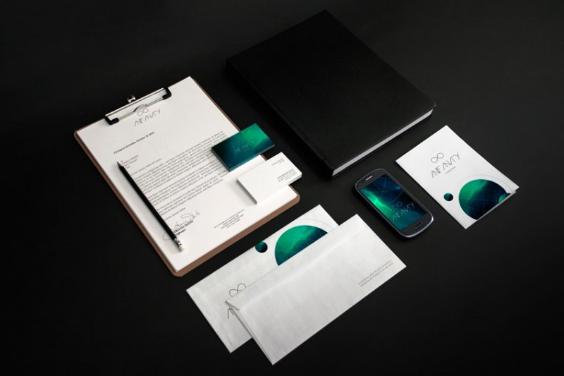 paquete profesional de Mockups PSD