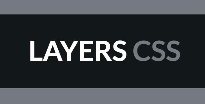 Framework CSS básico para diseños web responsivos