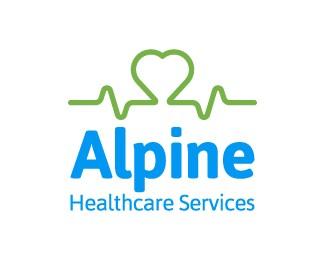 logos de doctores 1