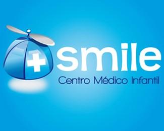 logos de doctores 10