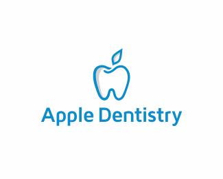 logos de doctores 12