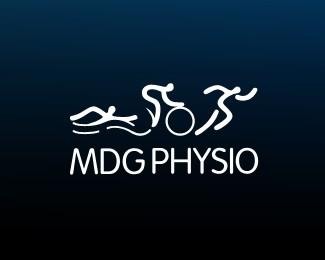 logos de doctores 15