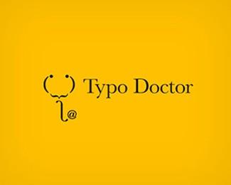 logos de doctores 16