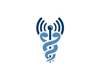 logos de doctores 2