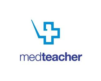 logos de doctores 21