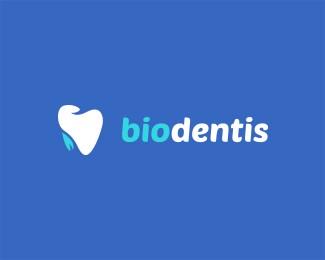 logos de doctores 4