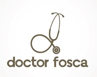 logos de doctores 7