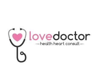 logos de doctores 8