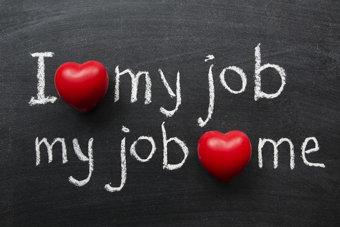 Como y porque promocionar tu trabajo