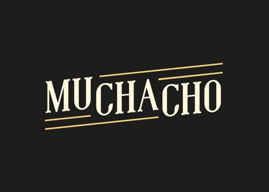 Mu-Cha-Cho