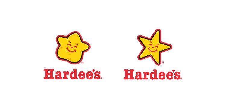 Parodias de logos de comida rápida, Carl Jr's