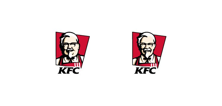 Parodia: KFC