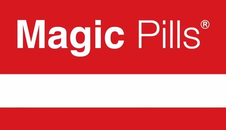 La píldora magica para bajar de peso por Coca Cola