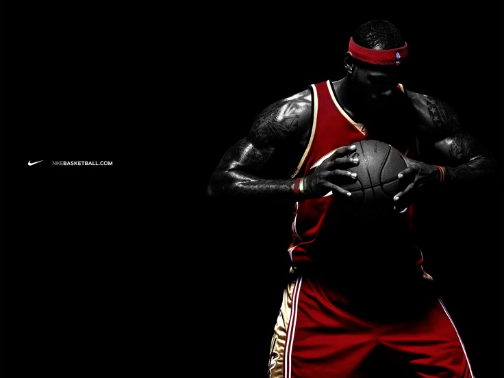 publicidad de Nike 13