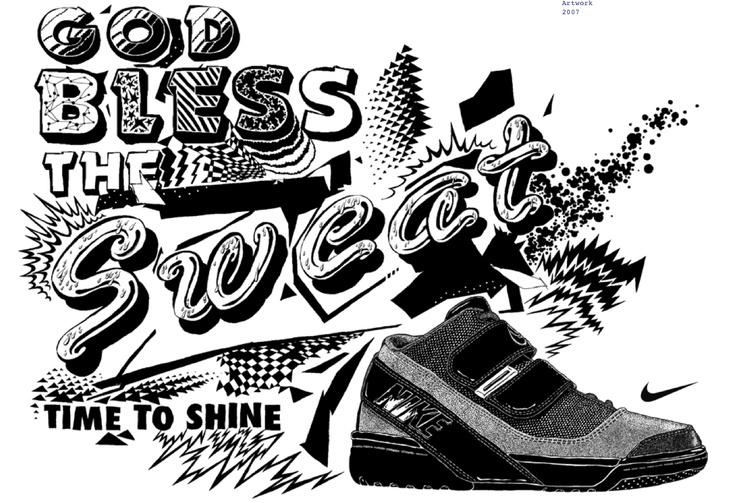 publicidad de Nike 26