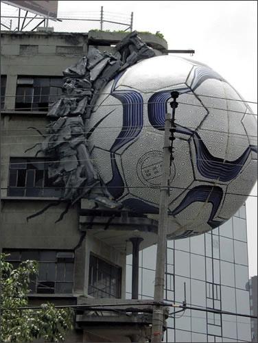 publicidad de Nike 29