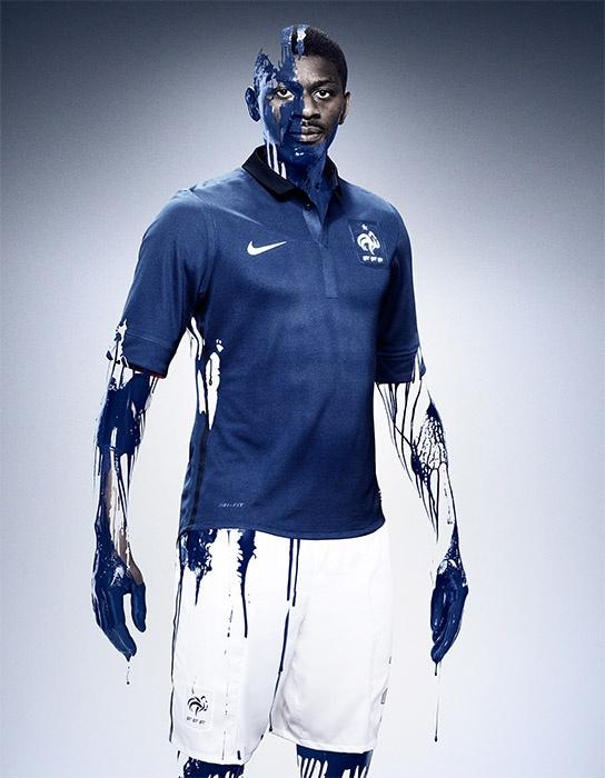 publicidad de Nike 3