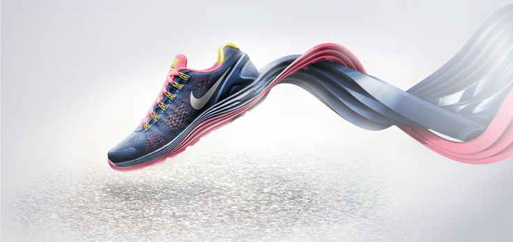 publicidad de Nike 33