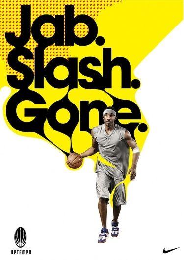 publicidad de Nike 49