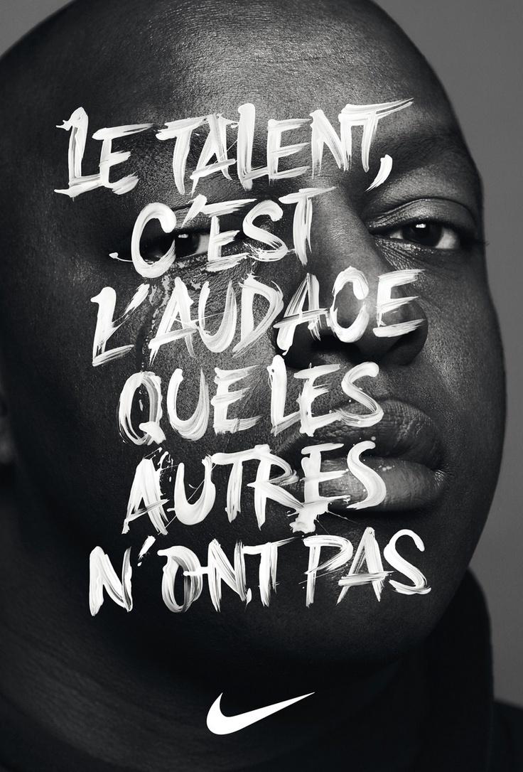 publicidad de Nike 5