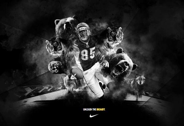 publicidad de Nike 51