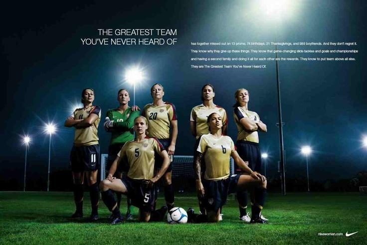 publicidad de Nike 56