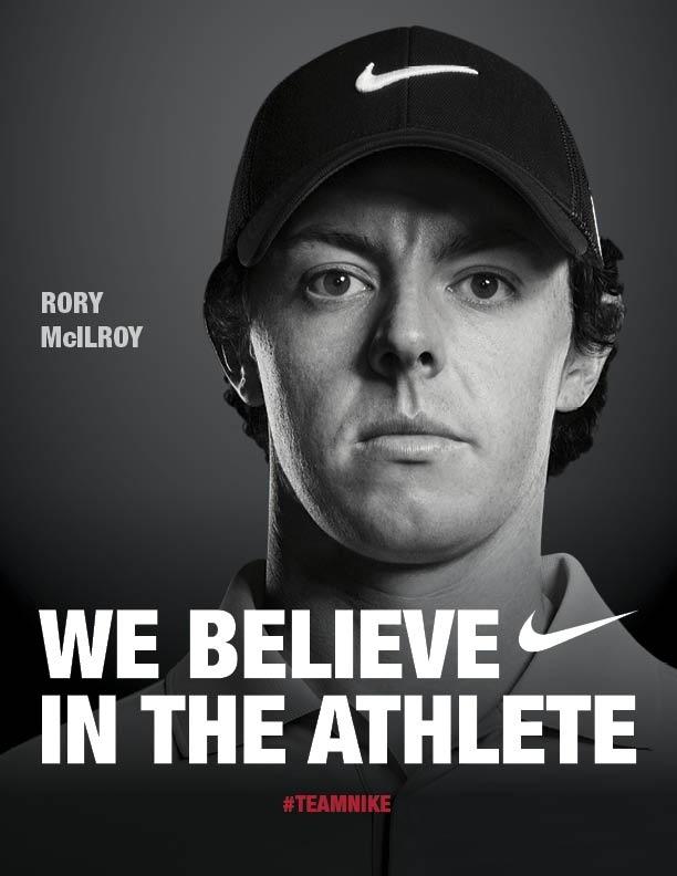 publicidad de Nike 58