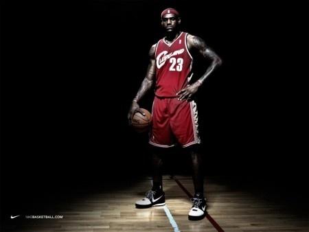 publicidad de Nike 59