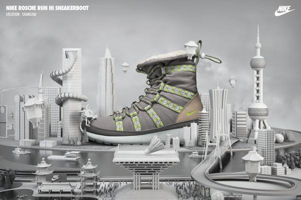 publicidad tennis nike sneakerboots 4
