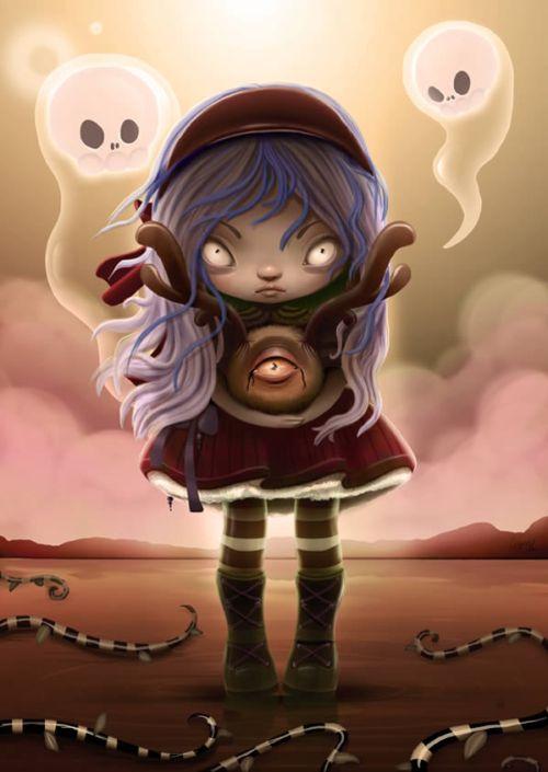 0903_Halloween_final