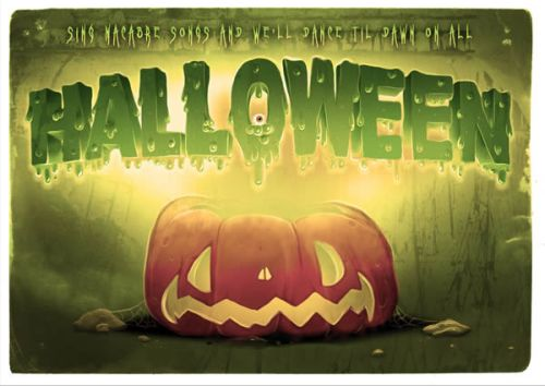 0914_Halloween_Type_final