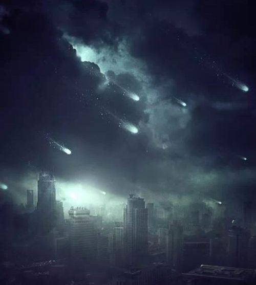 2013-11-02-00_01_44-How-to-Create-an-Apocalyptic-Sci-Fi-Photo-Manipulation-in-Photoshop-_-Photoshop