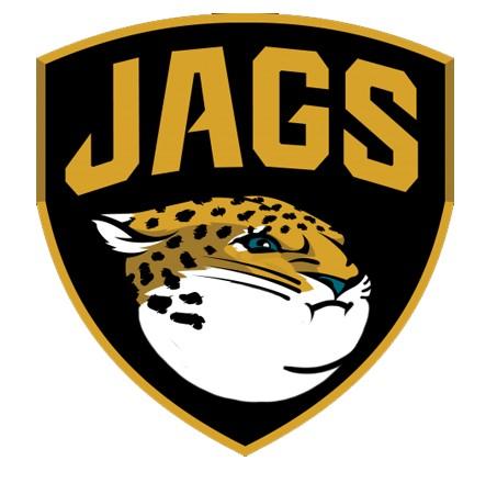 parodios logos nfl jaguares
