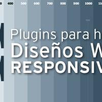 diseños web responsivos
