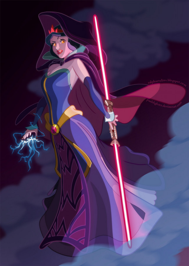 disney-princess-star-wars-2