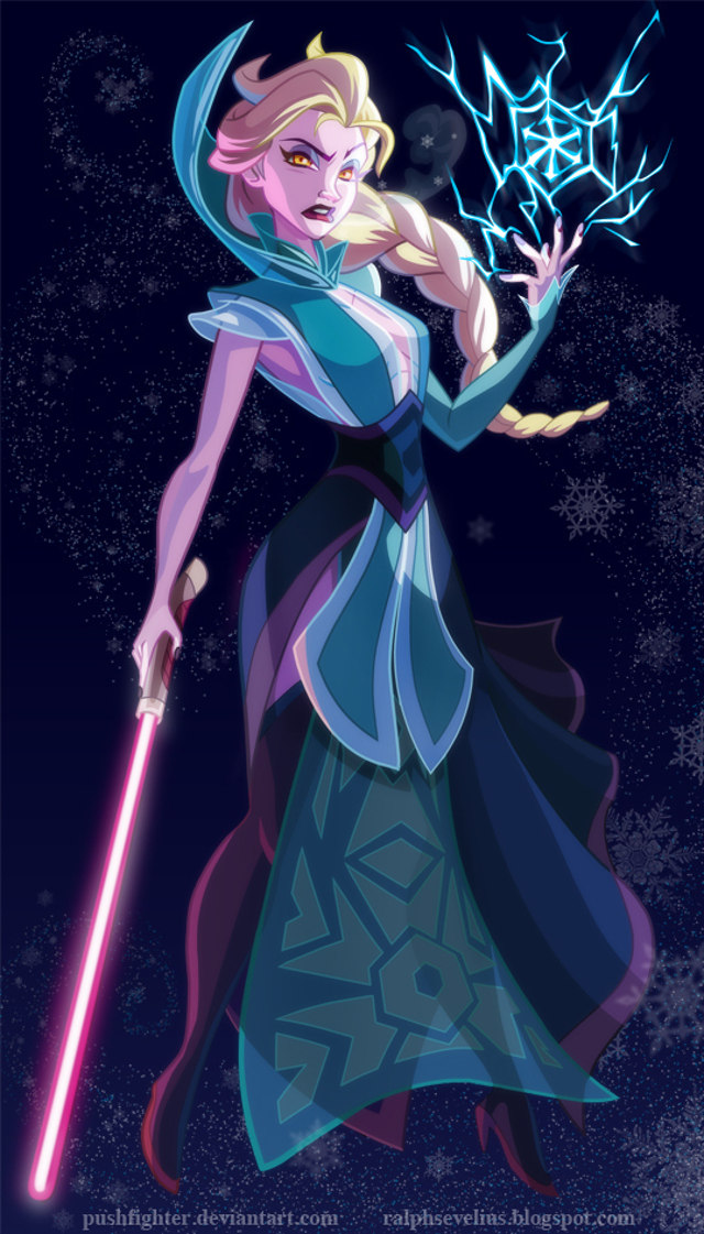 disney-princess-star-wars-3