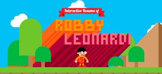 Robby Leonardi