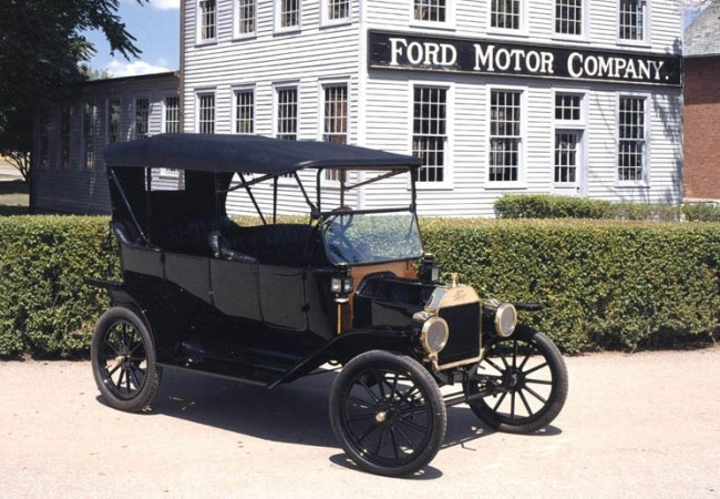 ford_model-t