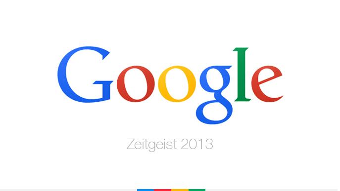 Lo más buscado en 2013, google-zeitgeist-2013