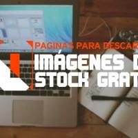 imagenes de stock gratis