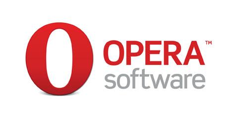 opera-logo-actual