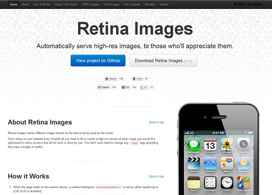 retina_images