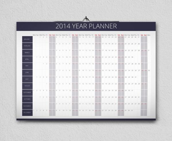 Planeador 2014 por Tareq Hossaine