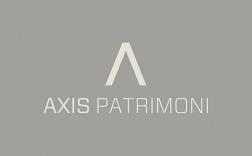 Axis Patrimoni