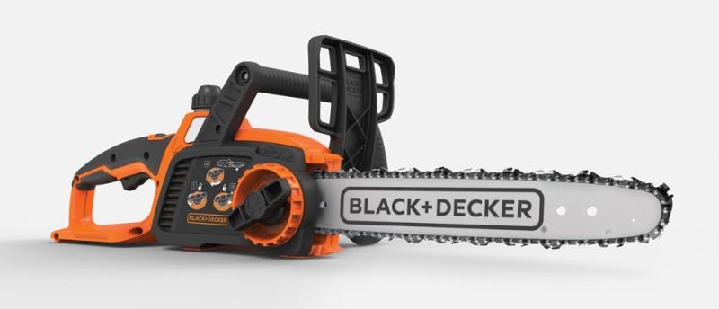 Black & Decker sierra